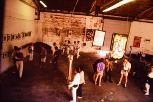 East Village Project ArtWalk 89 10