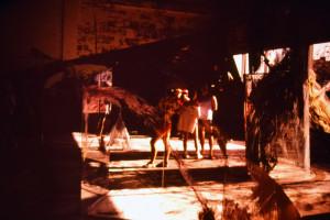 East Village Project ArtWalk 89 19