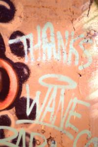 East Village Project ArtWalk 89 29