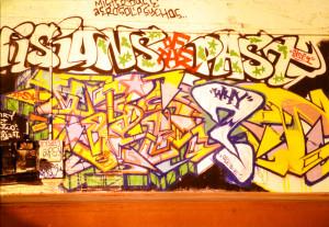 East Village Project ArtWalk 89 30