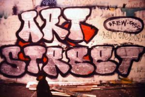 East Village Project ArtWalk 89 37