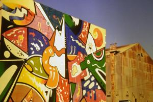 East Village Project ArtWalk 89 49