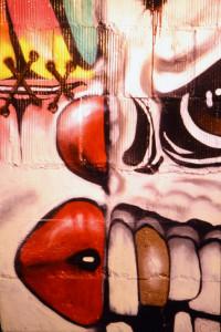 East Village Project ArtWalk 93 17