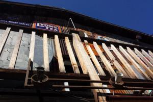 East Village Project San Diego Broom Works 9