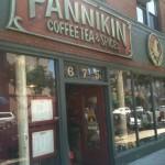 Pannikin East Village 9