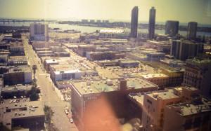 East Village Project Aerial Wayne Buss 9